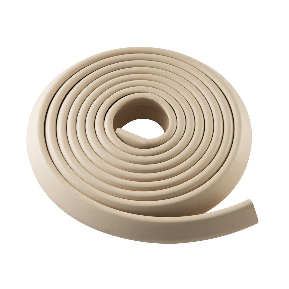 Multi Purpose Edge Guard (4mtr) ON CLEARANCE