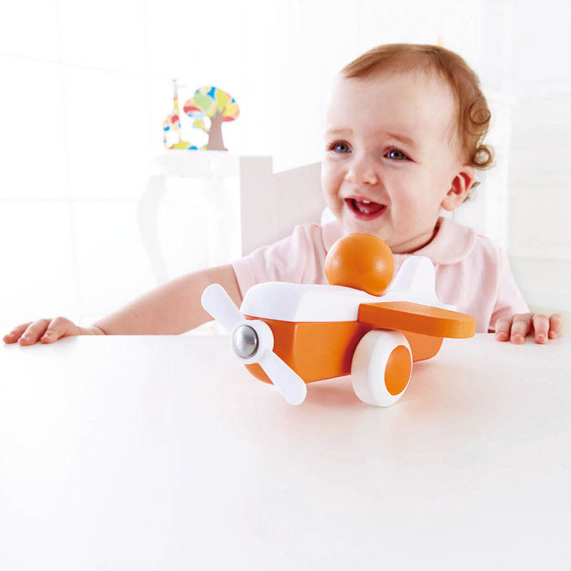 Hape Sky Flyer ON CLEARANCE
