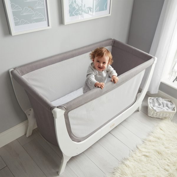 Shnuggle Air Cot Conversion Kit