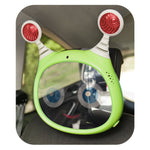 Benbat -  Oly Active Car Mirror