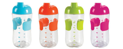Oxo tot Tall Sippy Cup