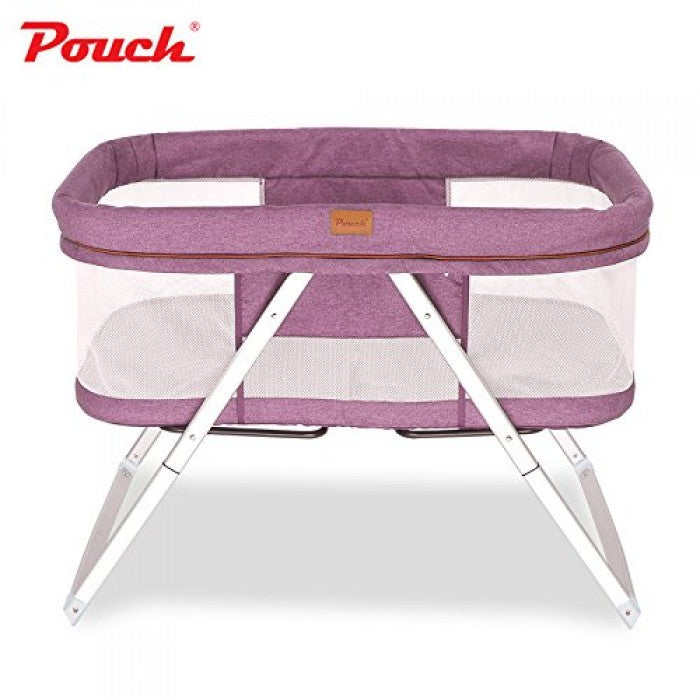 Pouch Foldable Baby Cradle Pouch Foldable Baby Cradle ...