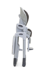 Mimzy 2-in-1 Highchair (In The Rain)