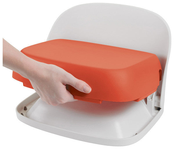 Seedling Youth Booster Seat