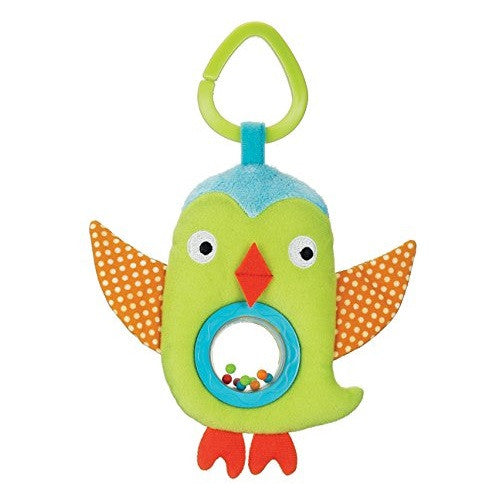 Skip Hop - Treetop Friends Stroller Toy