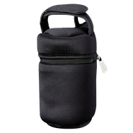 Tommee Tippee Insulated Carrier