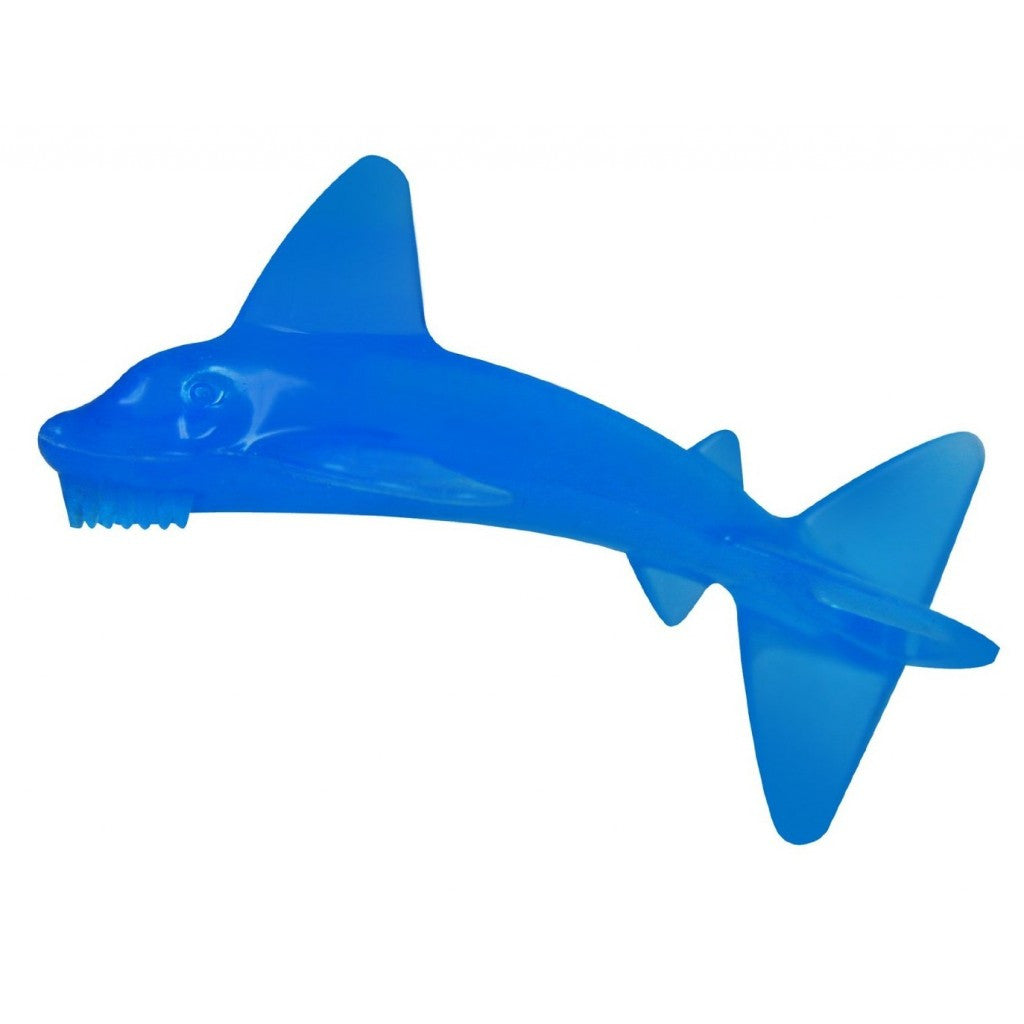 Baby Banana - Baby Sharky Infant Teething Brush
