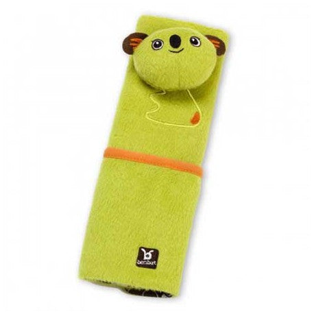Benbat Seat Belt Pal (4-8 Years) - Koala