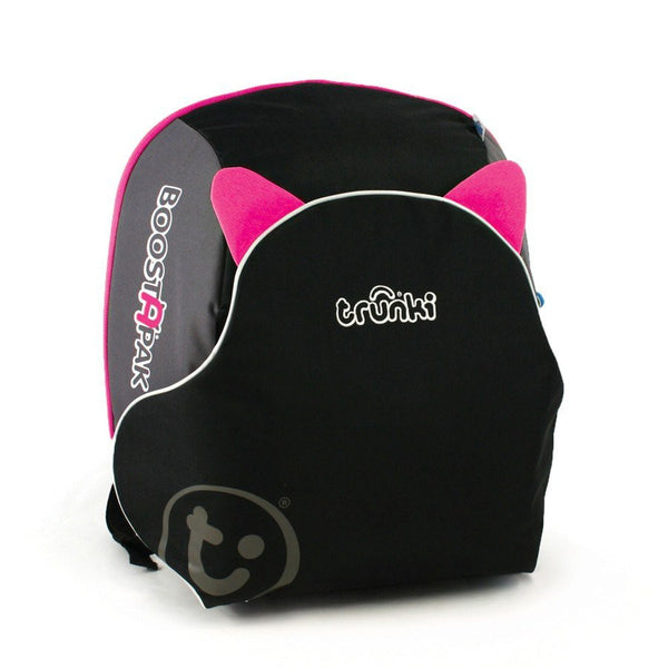 Trunki - Boostapak Booster/Backpack