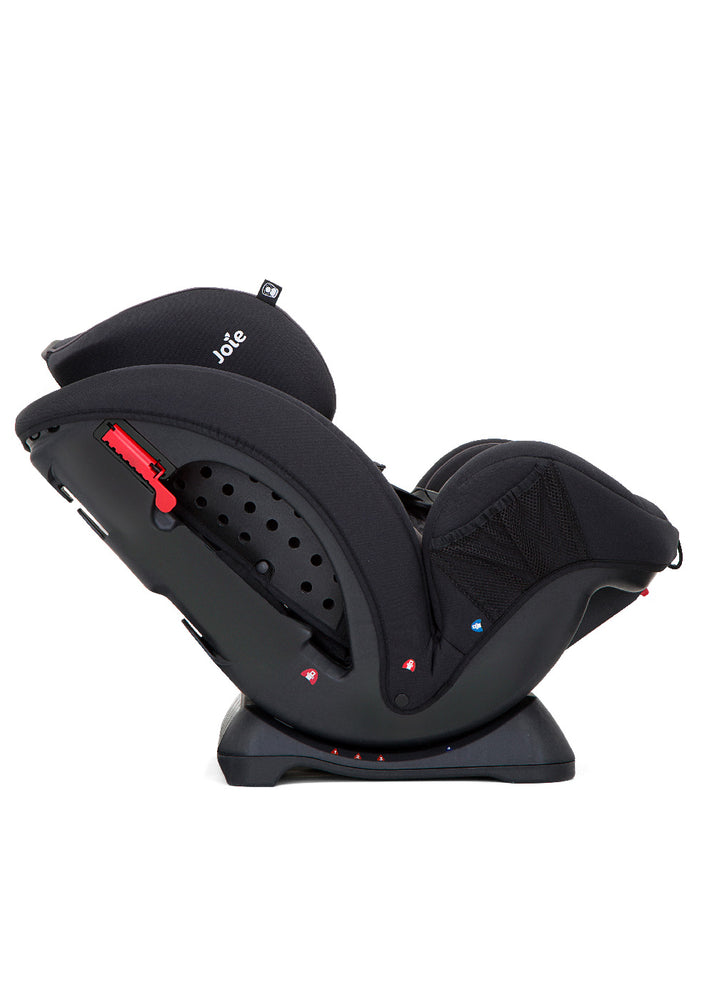 Stages Car Seat