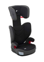 Trillo Car Seat