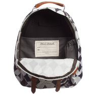 Elodie Details BACKPACK MINI™ - Graphic Grace
