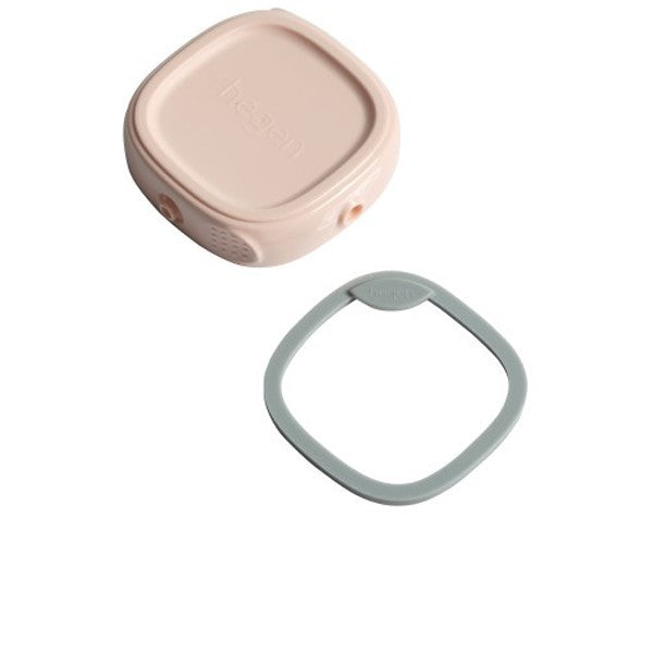 Hegen Breast Milk Storage Lid 1-pack