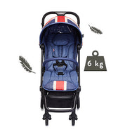 Mini Buggy XS by Easywalker