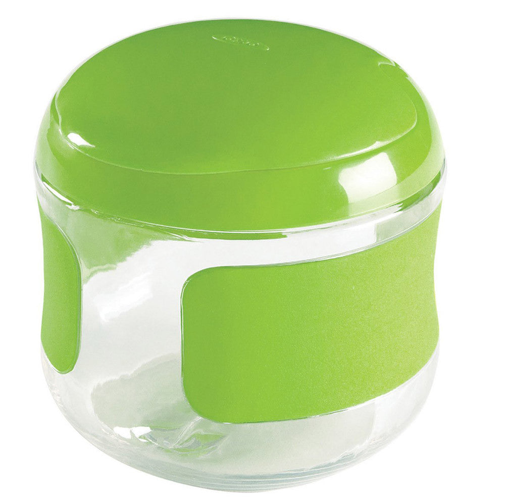 Flip Top Snack Cup 5oz