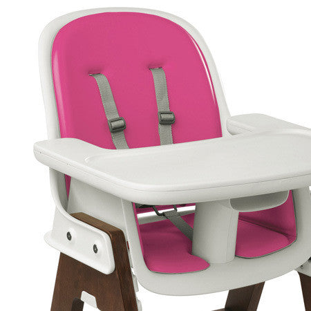 ... Oxo Tot Sprout™ Highchair ...