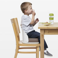 Oxo Tot Seedling Youth Booster Seat