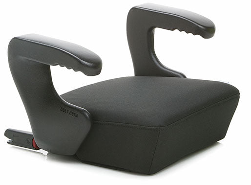 Clek - Ozzi Backless Booster Seat