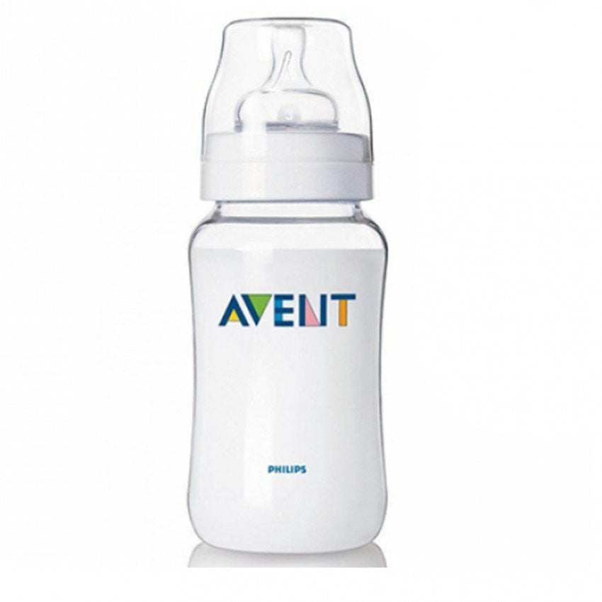 Feeding Bottle - Classic (330ml/11oz)
