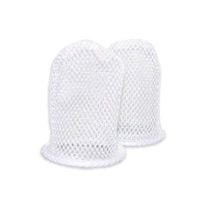 Fresh Food Feeder - Replacement Mesh Bags