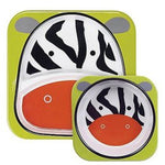 Zoo TableTop Melamine Set ON CLEARANCE