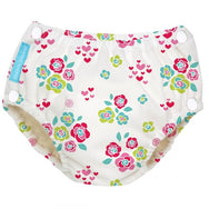 Charlie Banana Swim Diaper &  Training Pants (Plain & Printed)