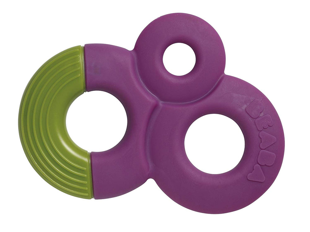 Beaba Teething Ring ON CLEARANCE