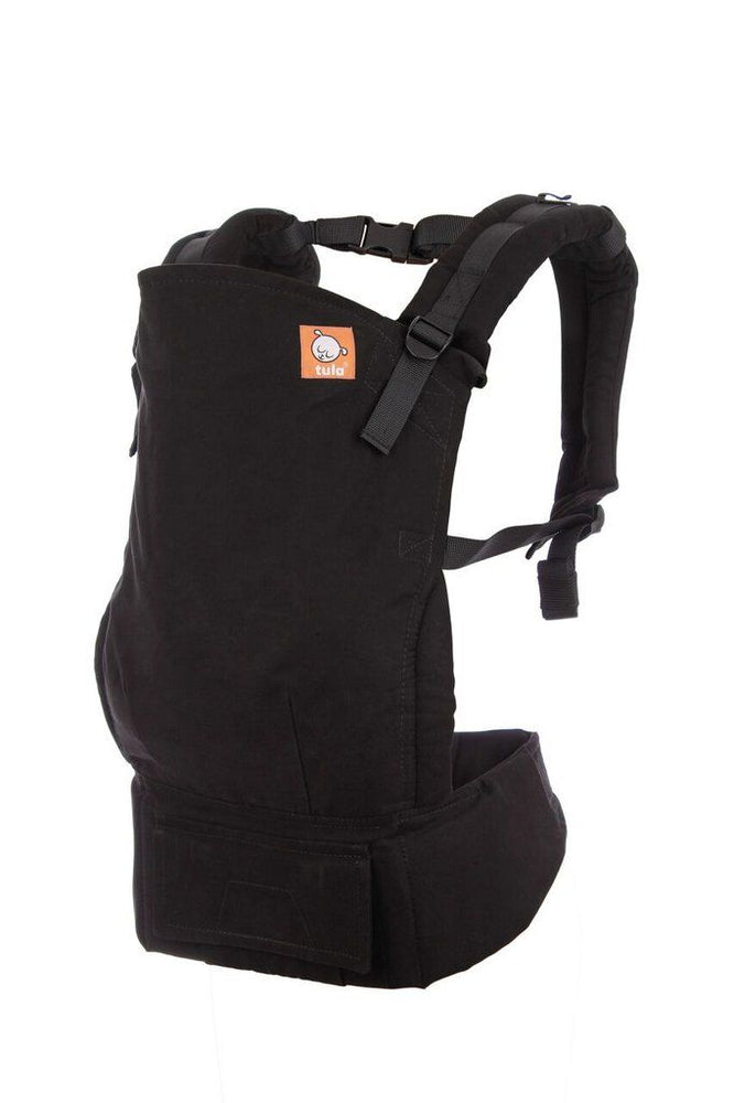 Tula Standard Carrier - Urbanista ON CLEARANCE