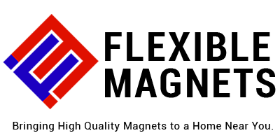 Flexible Magnets