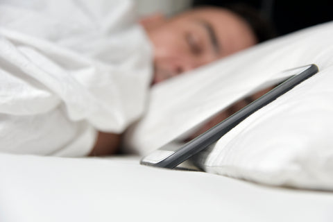 6 Best Sleep Apps to Help You Catch Some Zzzs