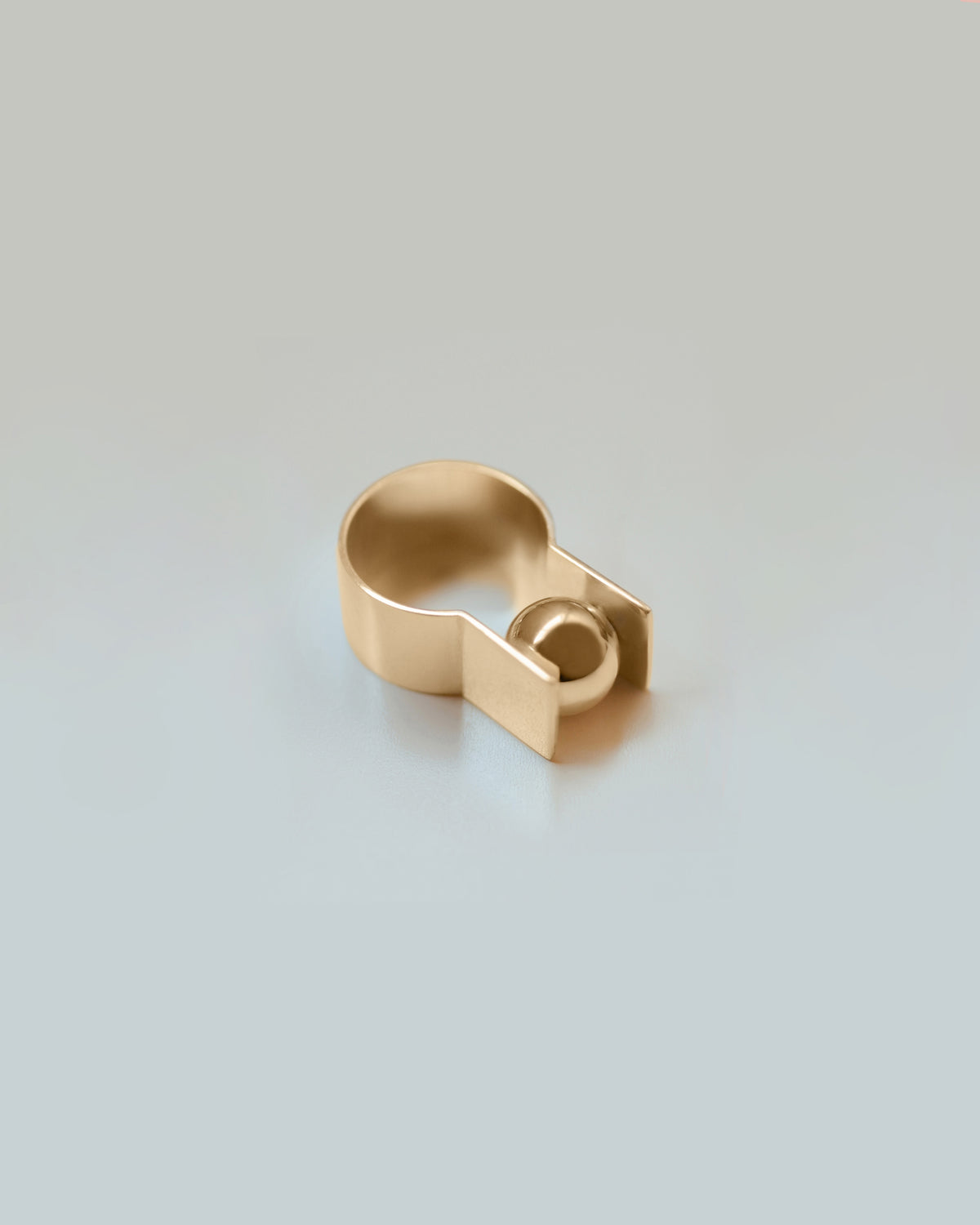 MODULAR RING NO. 6 - Jewelry | THE RIIA