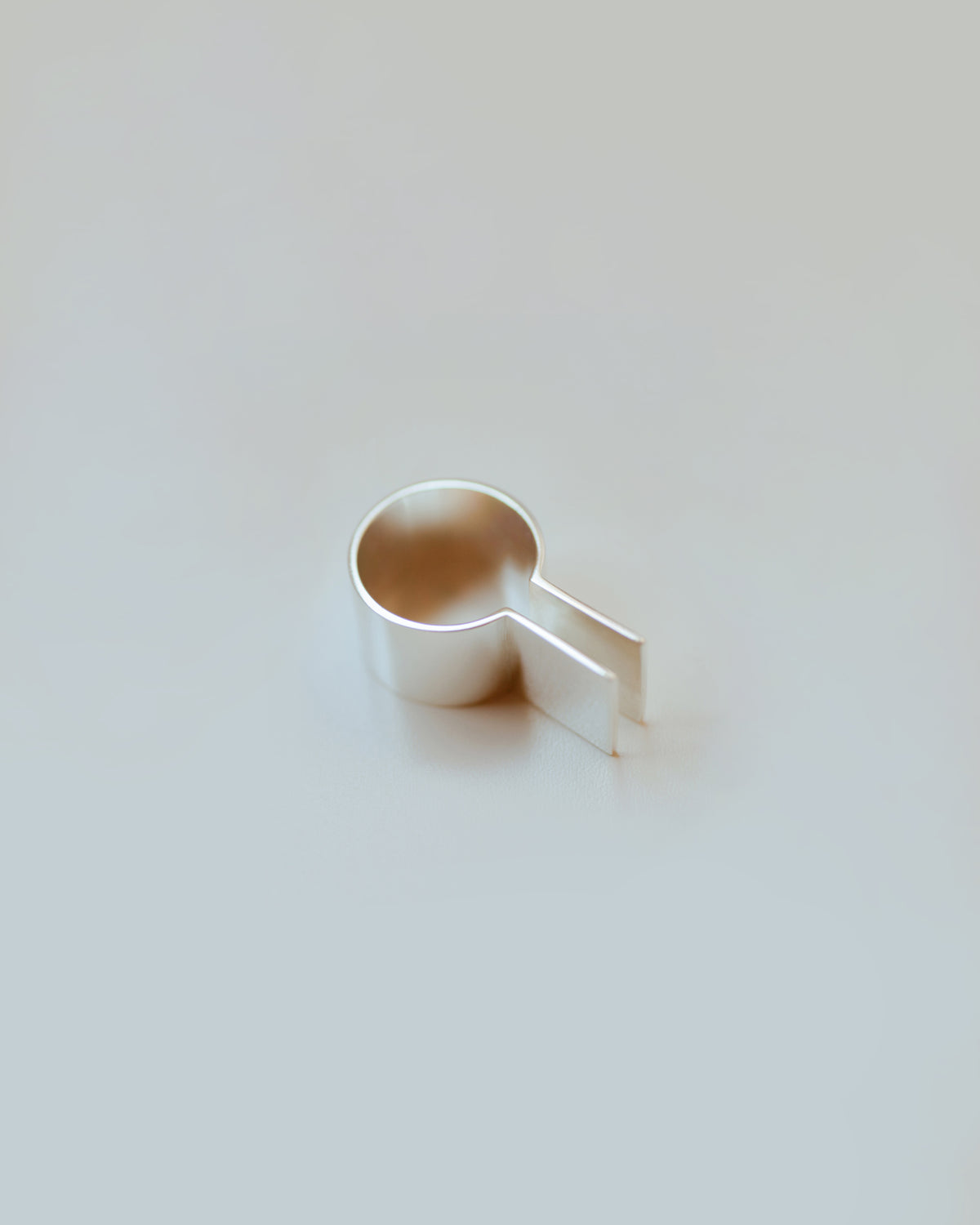 MODULAR RING NO. 3 - Jewelry | THE RIIA