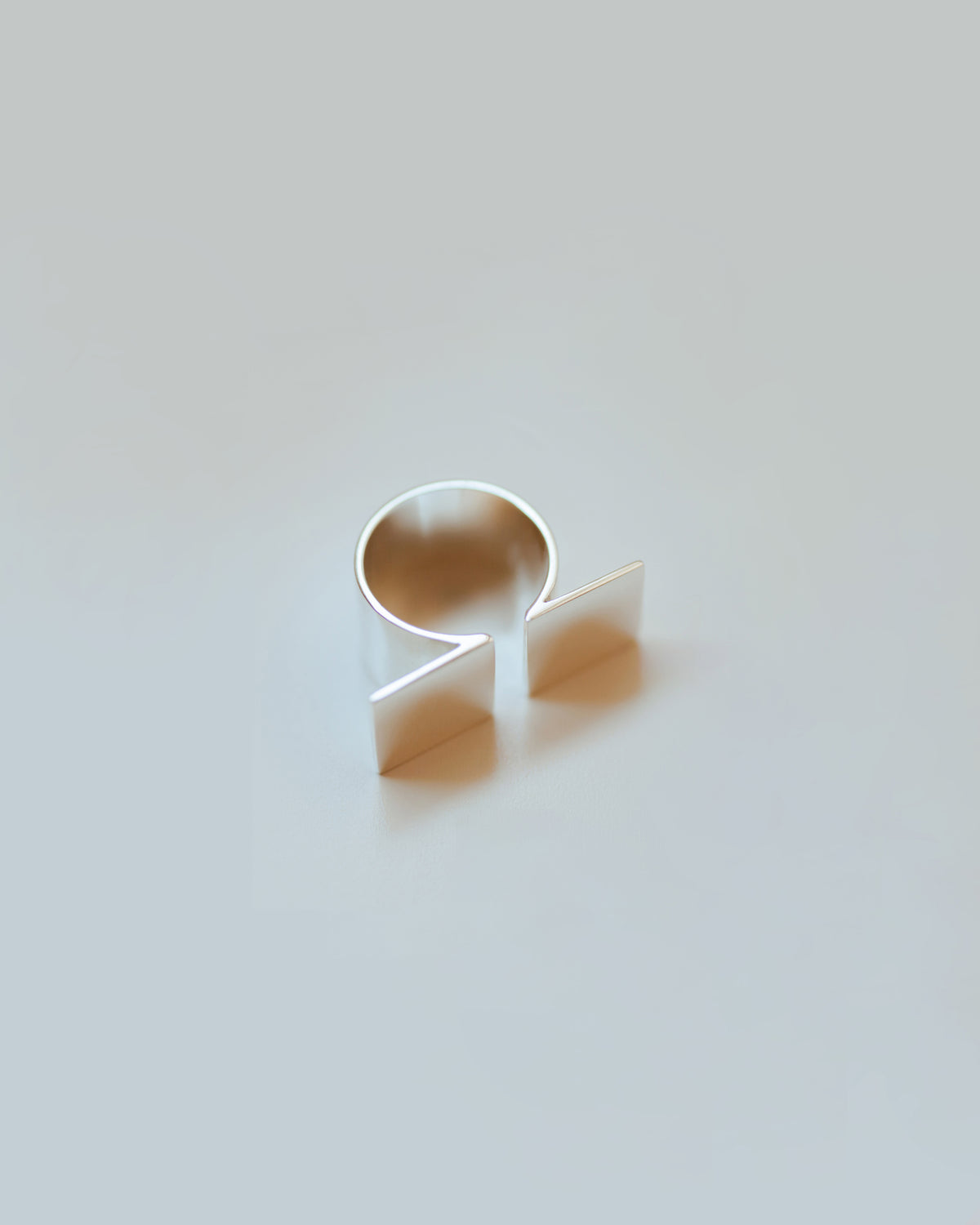 MODULAR RING NO. 4 - Jewelry | THE RIIA