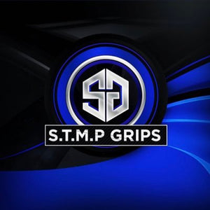 StmpGrips