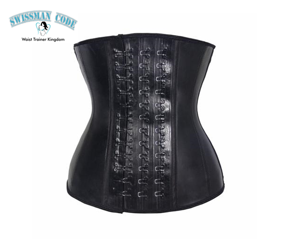 Latex Waist Trainer #1111C
