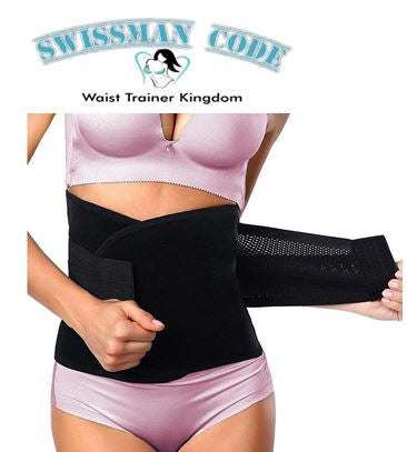 c48d61bfb4d Sale Women s Waist Trainer Belt  1164D