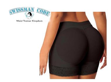 Butt lifter Underwear & Tummy control #1101B