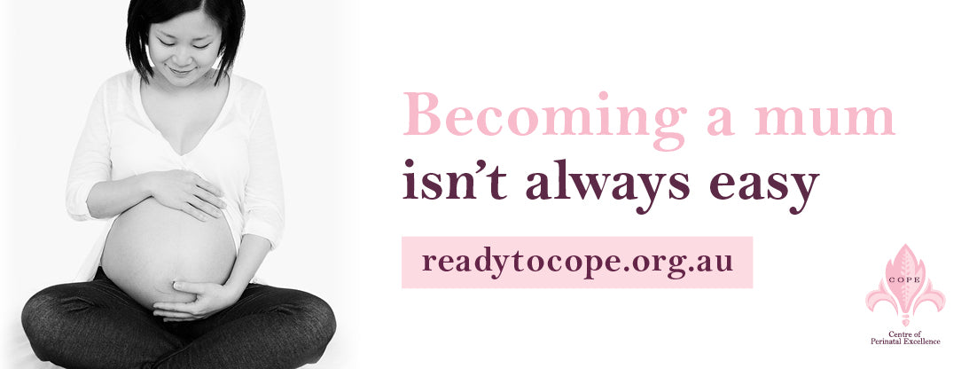 Cope-Becoming-A-Mum