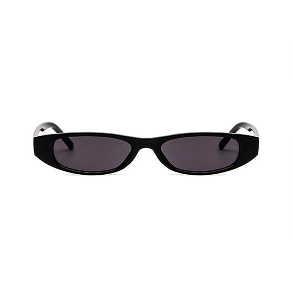 Yulla Sunglasses - Club Menus