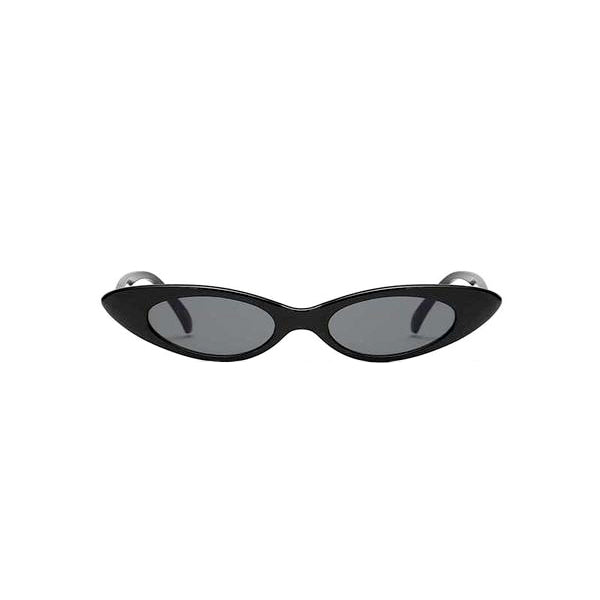 Rita Cateye Sunglasses - Club Menus