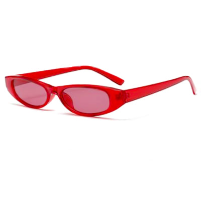 Dex Sunglasses - Club Menus