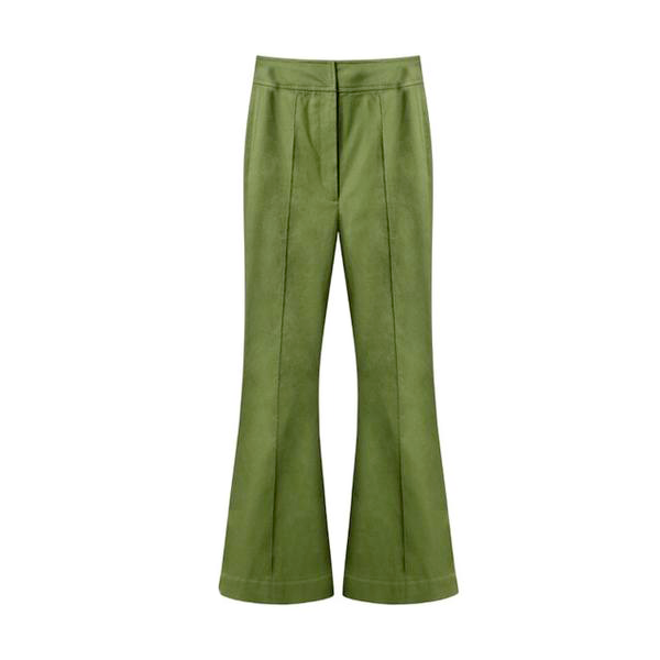 Grace Flared Trouser