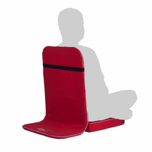Franko- Ultra Lightweight, Portable Multipurpose Chair