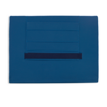 Patra- Laptop & Notebook Pad