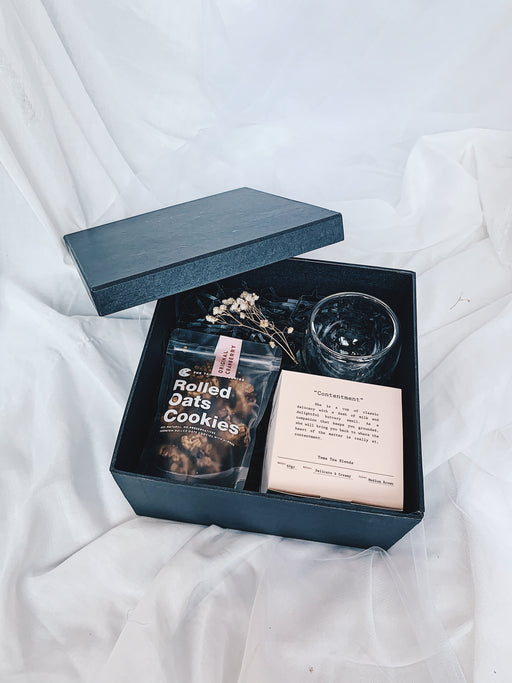 Contentment Giftbox
