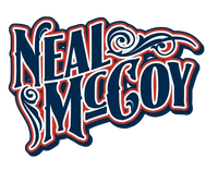 Neal McCoy Wines