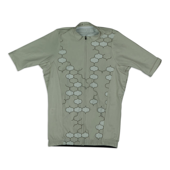 Men's Conduit Jersey - Cream