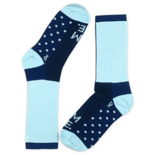 Socks - Two Tone