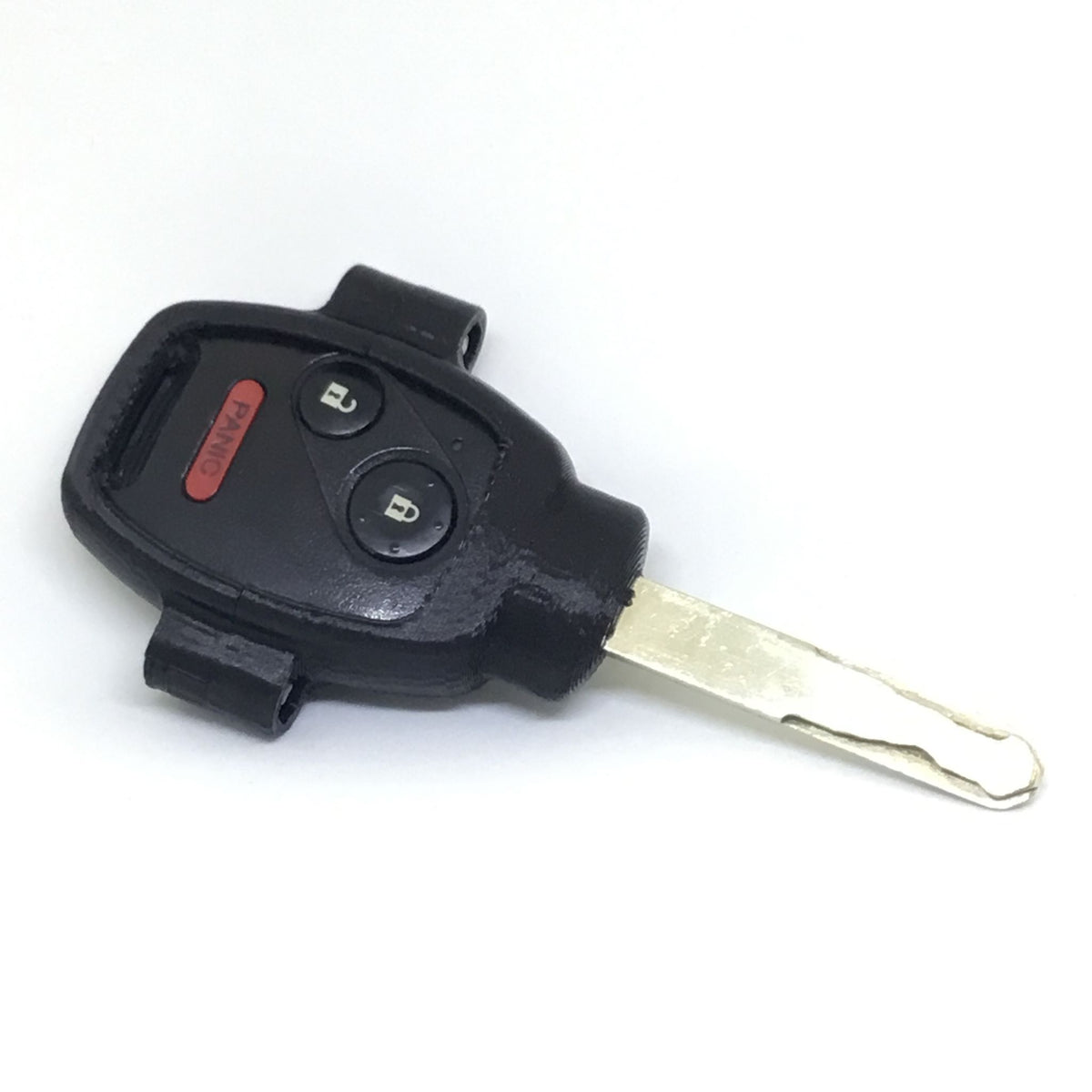Key Kast 3/4 Button FOB