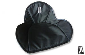 JR TRIAD SEAT COVER